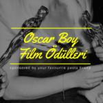 13. Oscar Boy Film Ödülleri: Adaylar