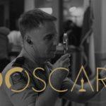Oscar Rehberi '17: En İyi Yardımcı Erkek Oyuncu