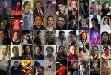 2017'nin En İyi 50 Filmi