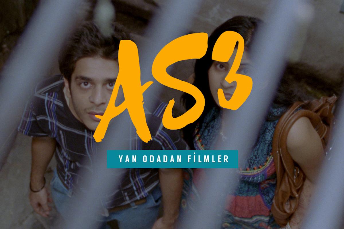 Yan Odadan Filmler - All Stars S03E07: Kolaveri