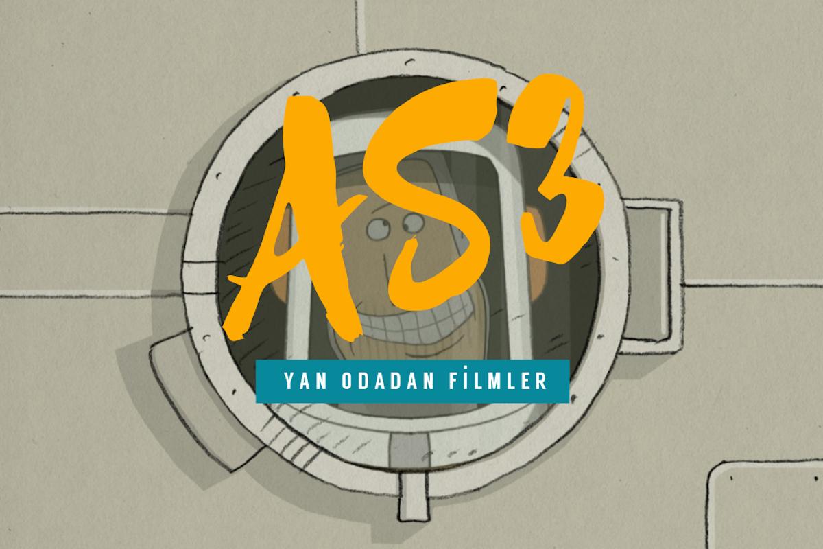 Yan Odadan Filmler – All Stars S03E06: Yaşayan Ölüler