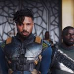 LAOFCS'ten Black Panther'a 10 adaylık