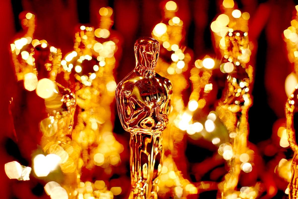 Oscar gecesine dair bütün sorularınızın cevabı burada!