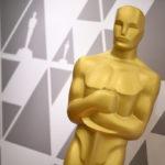 OSCAR: 9 kategoride finalistler belli oldu!