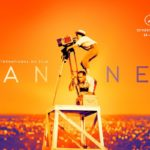 Cannes Film Festivali '19 Seçkisi