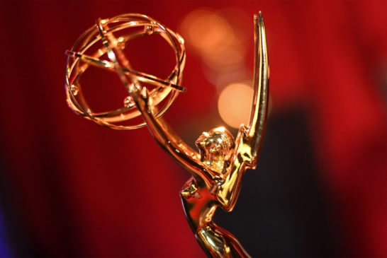 73. Primetime Emmy Adayları