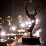72. Primetime Emmy Ödülleri '20