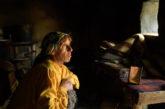 Görüntü yönetmenlerinden belgesel ve TV adayları