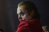 PFCS'ten Joker'e En İyi Film ödülü