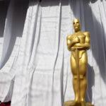 Uluslararası film, animasyon ve belgesel yarışının aday adayları
