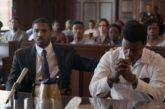 NAACP Image Ödülleri '19