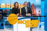 The Morning Show (1. Sezon)