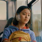 Yan Odadan Filmler – Pride Özel: 3. Bölüm