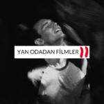 Yan Odadan Filmler S11E08: Büyük Final