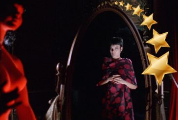 Yan Odadan Filmler – All Stars S06E03: Büyük Günahlar