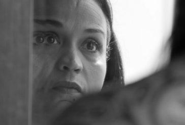 Cinema Eye Adayları '20