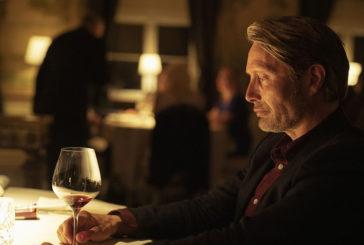 Avrupa Film Ödülleri '20