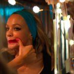 Online kadın eleştirmenlerden adaylar