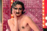 Keyfî Drag Race Tekrarı 13×6: Disko Keşke Ölseymiş