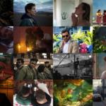 13. Oscar Boy Film Ödülleri: Kazananlar