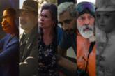 93. Akademi Ödülleri – Son Aday Tahminleri: Part I