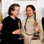 93. Akademi Ödülleri'nin ardından…