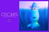 Oscar Rehberi '20: En İyi Özgün Müzik