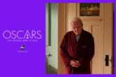 Oscar Rehberi '20: En İyi Erkek Oyuncu