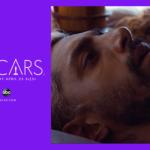 Oscar Rehberi '20: En İyi Kurgu