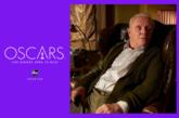 Oscar Rehberi '20: En İyi Uyarlama Senaryo