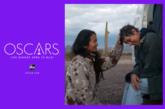 Oscar Rehberi '20: En İyi Yönetmen
