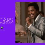 Oscar Rehberi '20: En İyi Özgün Şarkı