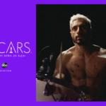 Oscar Rehberi '20: En İyi Ses