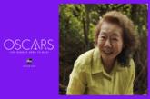 Oscar Rehberi '20: En İyi Yardımcı Kadın Oyuncu