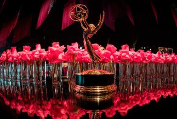 73. Primetime Emmy Ödülleri: Son Tahminler